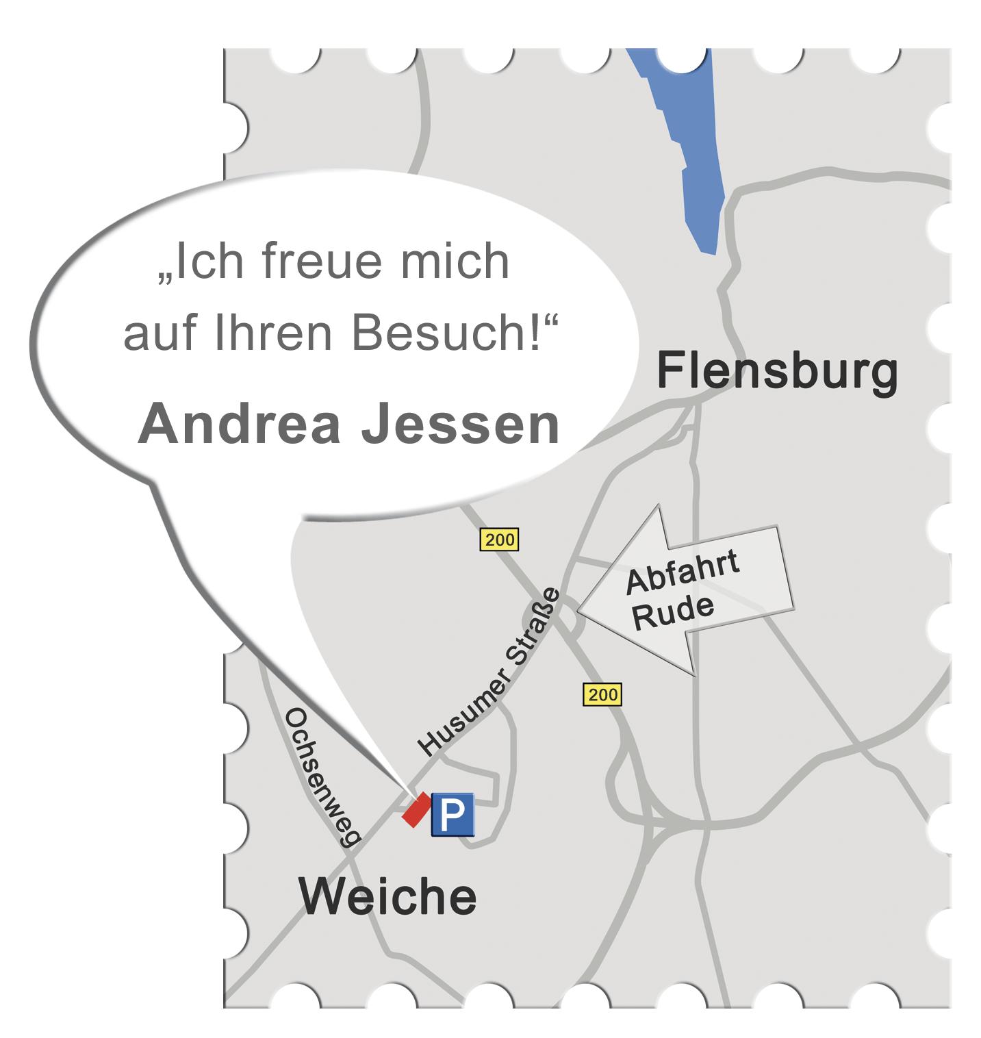 Plan_Flensburg_Flyer_4b